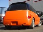 Orange_Black_031409 - REARLOW