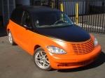 Orange_Black_031409 - RF2