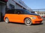 Orange_Black_031409 - RFLOW