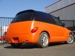 Orange_Black_031409 - RRLOW